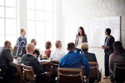 Firemné jazykové kurzy
